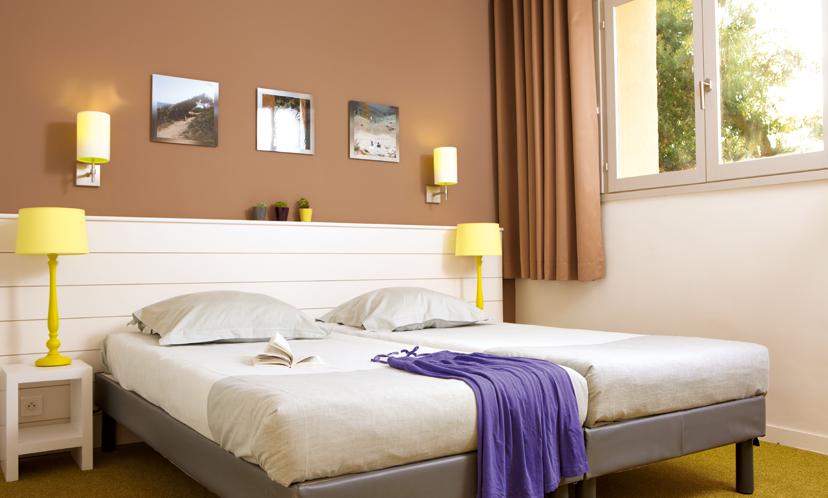 le pradet belambra clubs selection lou pigno club en demi pension ou pension complete null var. Black Bedroom Furniture Sets. Home Design Ideas