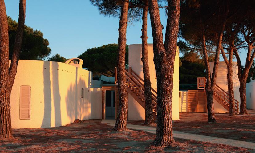 La Grande Motte - Belambra Clubs Sélection