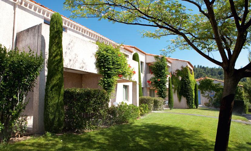 Photo n° 4 Montpezat - Le Verdon  (Club en Demi-Pension Liberté ou Pension Complète)