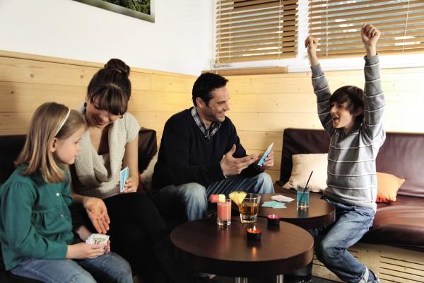 Photo n° 12 Praz sur Arly - Belambra Clubs